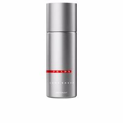 LUNA ROSSA deodorant spray 150 ml