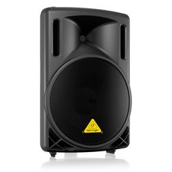 Behringer B212D Aktiv 2-Wege Lautsprecher