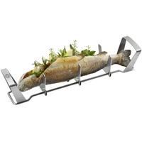 GEFU BBQ Fischhalter (89331)