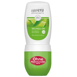 Lavera Deo Roll-On 50 ml