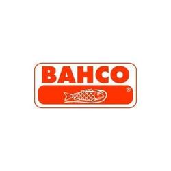 Bahco Stichsägeblätter auf SB-Karte