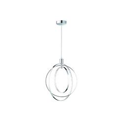 MCW LED Pendelleuchte LED-Pendelleuchte-RL146