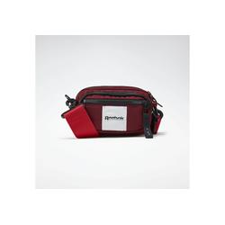 Reebok Classic Gürteltasche VB Mini Bag