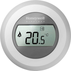 Honeywell Home Funk-Raumthermostat evohome T87RF2059