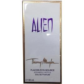 Thierry Mugler Alien Eau De Parfum Preisvergleich Billigerde