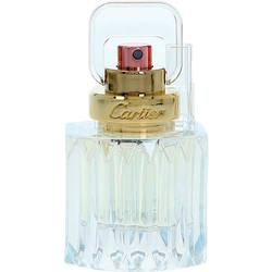 Cartier Eau de Parfum Carat