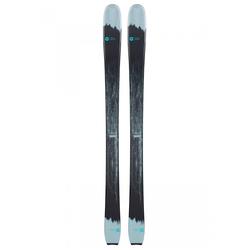 Spicy 7 HD Women Alpin Ski