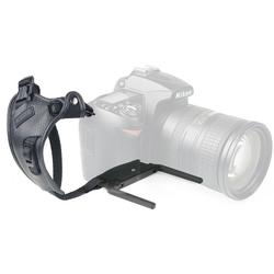 Kaiser 6706 Kamera Handschlaufe PRO 2.1