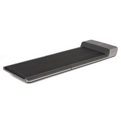 Toorx Walking Pad - Laufband Black