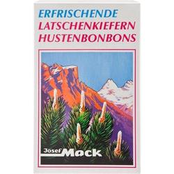 LATSCHENKIEFER HUSTENBONB