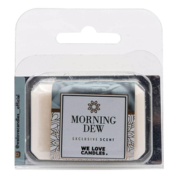 Duftwachs Gold - Morning Dew 15g
