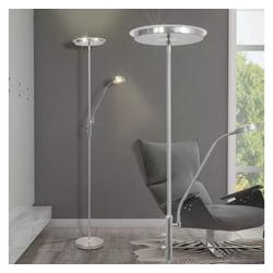 vidaXL Stehlampe