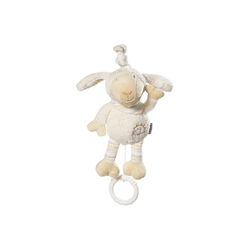 Fehn Spieluhr Mini-Spieluhr Schaf