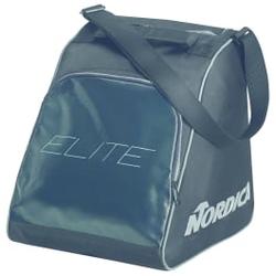 Nordica - Elite Boot Bag (Eco Fabri Black) - Schuhtaschen