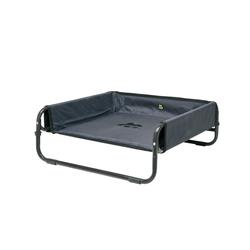 Maelson Hundebett Soft Bed™ 56