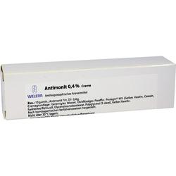 Antimonit 0.4%