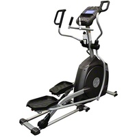 U N O Fitness XE 5.0 schwarz