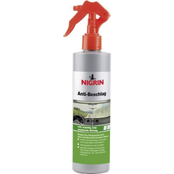 Nigrin 72980 Antibeschlagspray 300ml