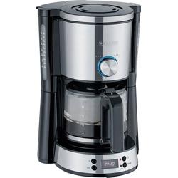 Severin Filterkaffeemaschine KA 4826, 1,25l Kaffeekanne, 1x4