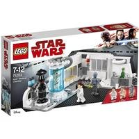 Lego Star Wars Heilkammer auf Hoth (75203)