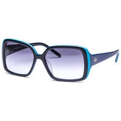 Lacoste L623S 424 5616 Blue/Avio Sonnenbrille