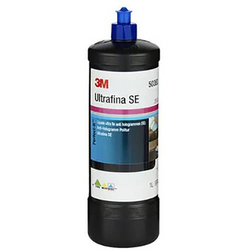3M Perfect-it™ III Anti-Hologramm 50383 Autopolitur 1l