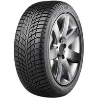 Bridgestone Blizzak LM-32 225/50 R17 94H