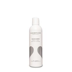 Peeling Shampoo 250ml