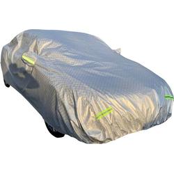IWH Autogarage Premium Gr. L