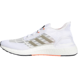 adidas Ultraboost Summer.RDY M cloud white/core black/solar red 45 1/3
