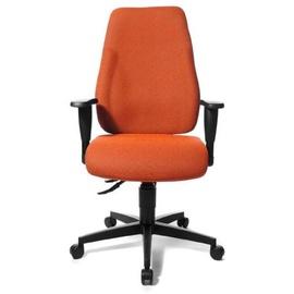 TOPSTAR Lady Sitness orange