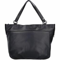 Esprit Patsy Shopper Tasche 35 cm black