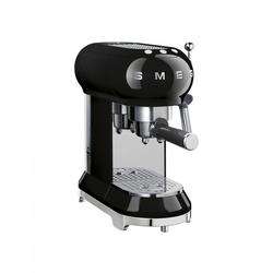 Espressoautomat SMEG (BHT 23x42x41 cm) SMEG