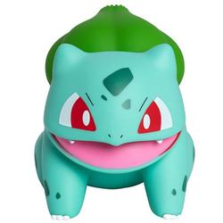 Sammelfigur Pokémon Bisasam 10 cm, aus Vinyl