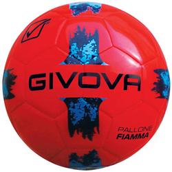 Givova Fiamma Academy Piłka do piłki nożnej treningowa PAL018-1204 - 3