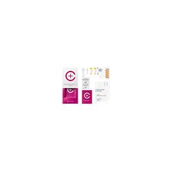 CERASCREEN Histamin-Intoleranz Test-Kit 1 St