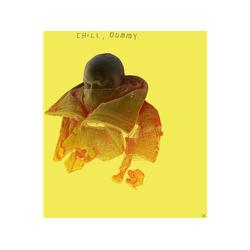 Pos - Chill,dummy (CD)