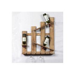 HTI-Line Weinregal Weinregal Pinot