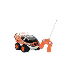 Amewi Spielzeug-Auto Amewi RC Amphibienfahrzeug Explorer