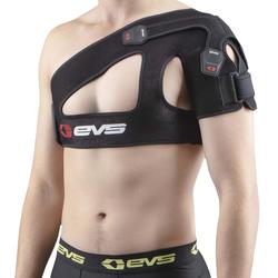 EVS Schulterbandage SB03 Schwarz