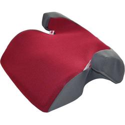 HP Autozubehör DIEGO 44R/04 Kindersitzerhöhung Gruppe (Kindersitze) 2, 3