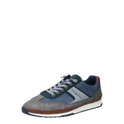 bugatti Riptide Sneaker 44