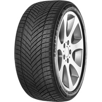Imperial AS Driver 215/55 R18 99V