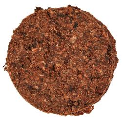 (21,15 EUR/kg) Trixie Pansenfrikadelle - 50 Stück