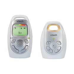Vtech® Babyphone Babyphone BM 2110