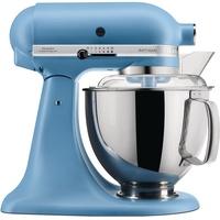 KitchenAid Artisan 5KSM175PS Vintage Blue