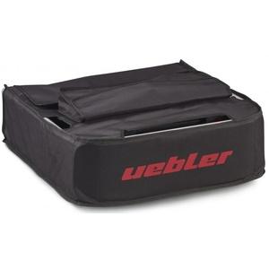 Uebler Transporttasche für i21 oder i31, Modell: für i21
