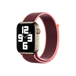 Apple Sport Loop Smartwatch-Armband