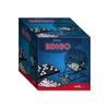 NORIS Deluxe Bingo (606108011)