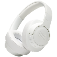 JBL Tune 700BT weiß